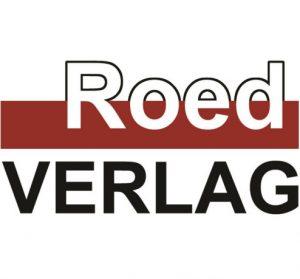 Roed Verlag